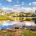 Viaje para grupos Asturias