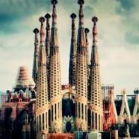 Viaje Fin de Curso a Barcelona
