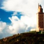 Viaje Fin de Curso a La Coruña