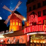 Viaje-fin-de-curso-a-paris-Moulin