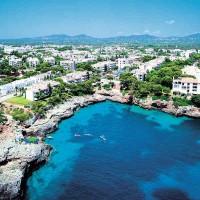 viajes de fin de curso a Mallorca