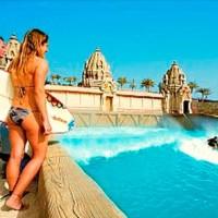 Viajes Fin de Curso Canarias