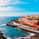 Viaje Fin de Curso Canarias