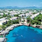 Viaje Fin de Curso Mallorca