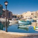 Viajes a Malta Todo Incluido Viajes de Grupos