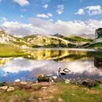 Viajes Fin de Curso Asturias