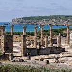 Viaje Fin de Curso a Cádiz