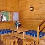 Campamento en Ingles Cazorla English Camp