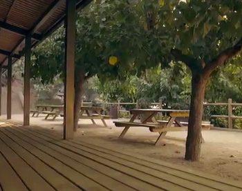 Campamento de Verano en Inglés en Barcelona