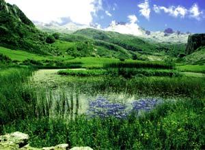 Asturias Viajes fin de curso
