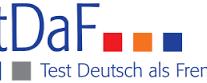 Cursos de Alemán para Niños Acreditación