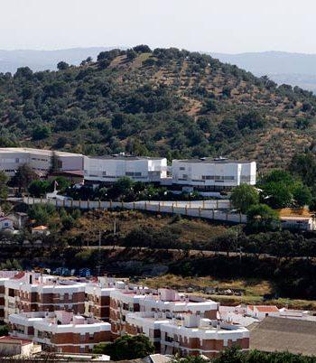 Campamento de Verano en Sevilla