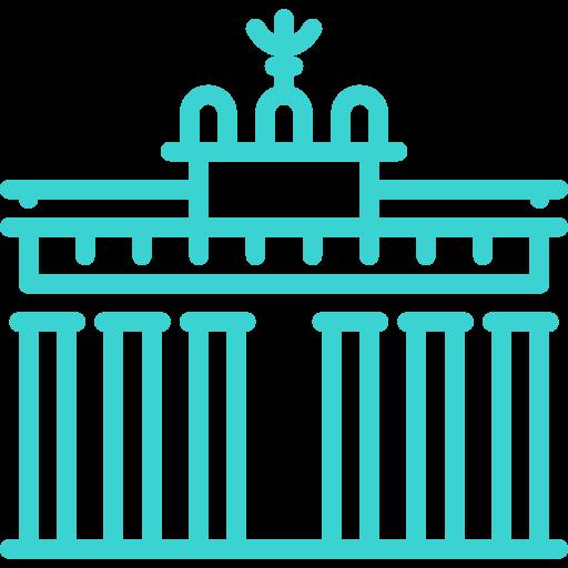 Alemania Viaje de Fin de Curso Blog