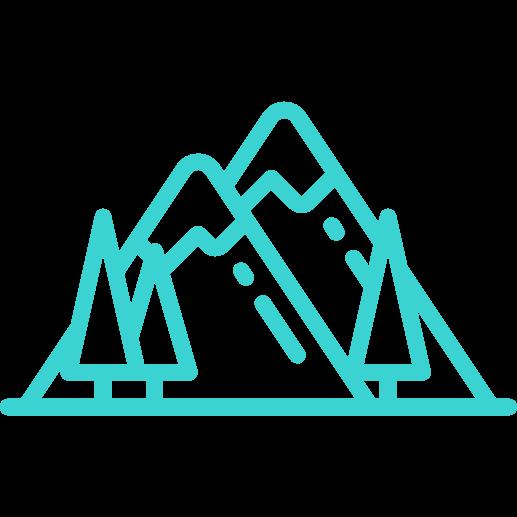 Viaje de Fin de Curso a Andorra