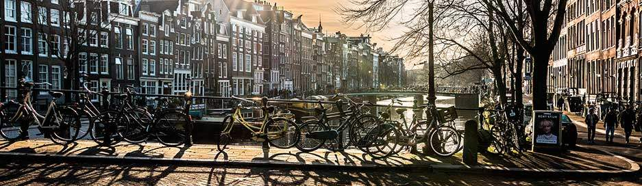 Amsterdam-fin-de-curso-index-new