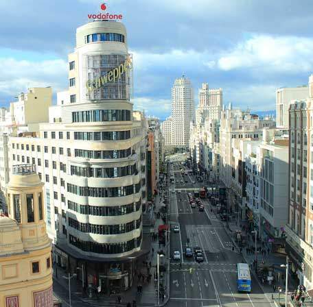 madrid-fin-de-curso-index-new