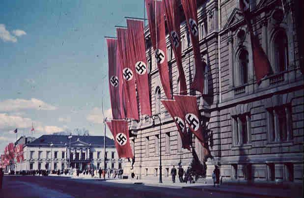 Munich al completo paque viaje fin de curso colegio