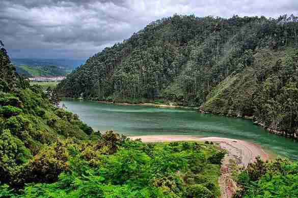 Cantabria paquete viajes en grupos