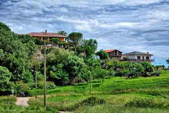 Cantabria naturaleza viaje fin de curso colegio